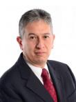 Marcelo Carlos Mejía Olvera