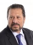 David Fernando Muñoz Negrón