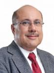 Alejandro Terán Castellanos