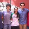 Alumnos del ITAM logran pase a los World Finals 2016 del ACM-ICPC